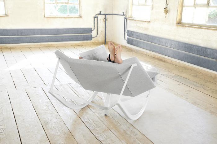 fotel dla pary 1