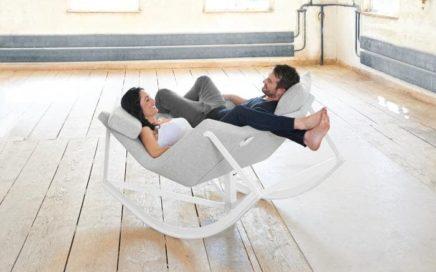 fotel dla pary bujak