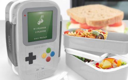 game box mustard-min