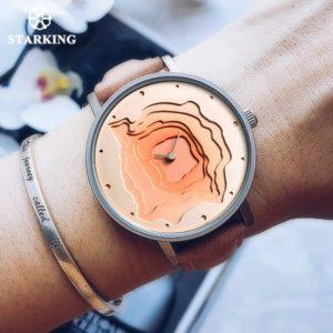 geo zegarek