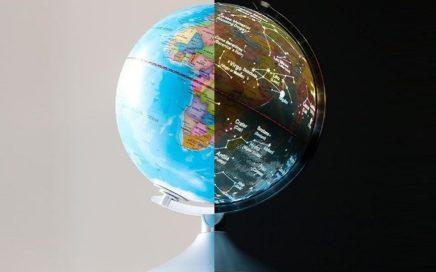 globus dzien i noc 2