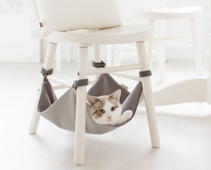 hamak na krzeslo