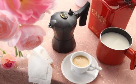 kawiarka batman 1
