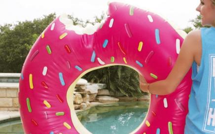 koło donut nadgryziony-min