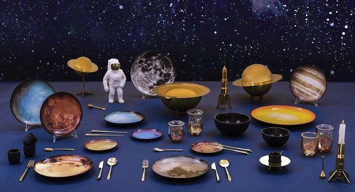 kolekcja cosmic