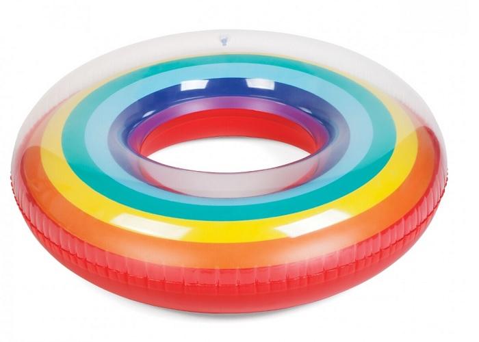 kolo tecza basen