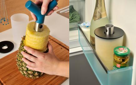 krajacz-do-ananasa-z-pojemnikiem-wmf