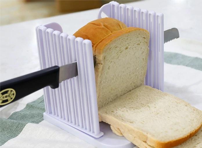 krajalnica do chleba 2