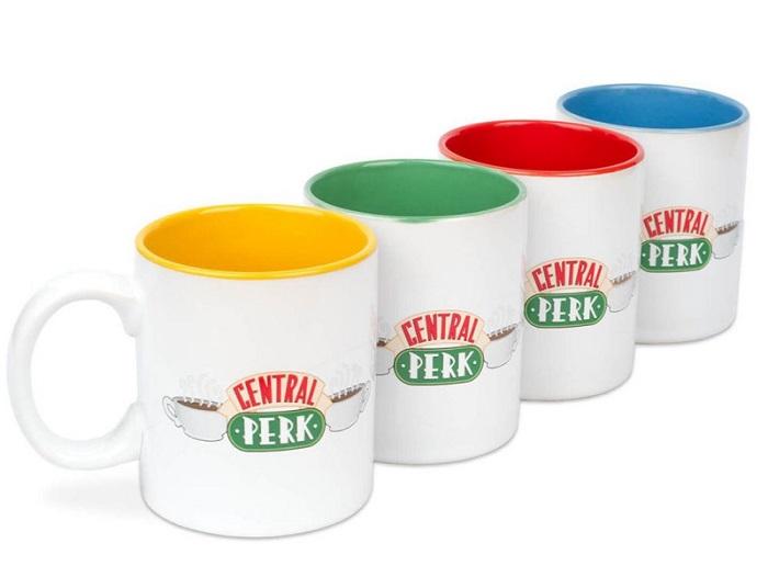 kubeczki do espresso central perks