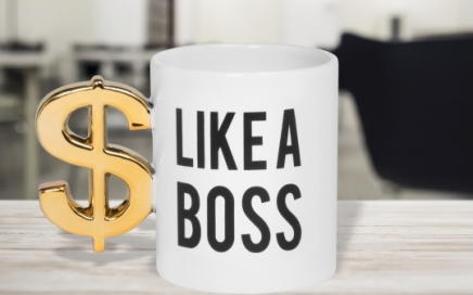 kubek-like-a-boss-dolar