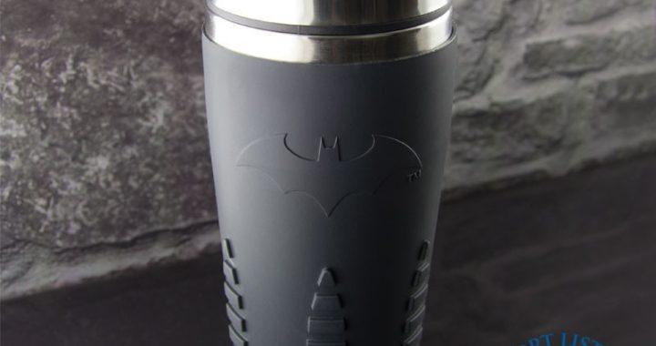 kubek-termiczny-batman