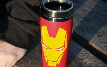 kubek-termiczny-iron-man