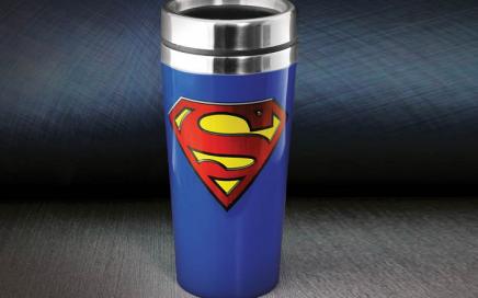 kubek-termiczny-superman