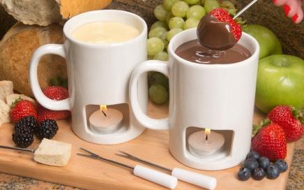 kubki-fondue