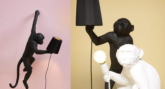 lampa malpa 2