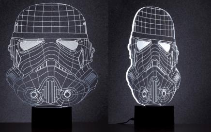 lampa stormtrooper-min