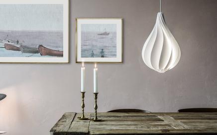 lampa wisząca vita copenhagen alva