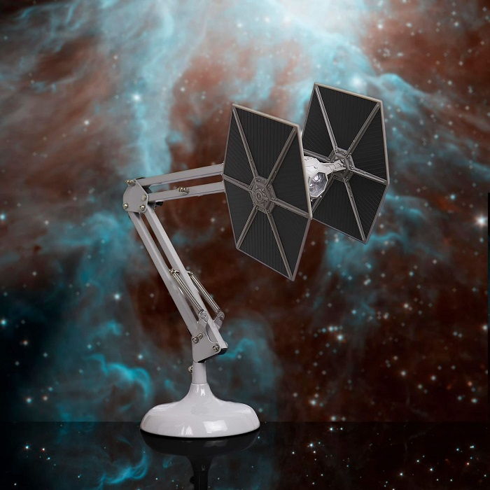 lampka star wars3