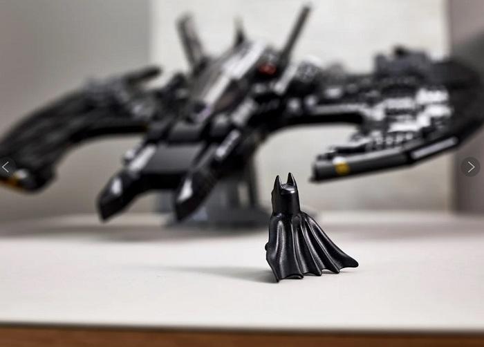 lego batman batwing 3