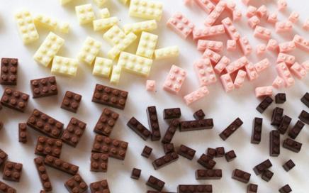 lego czekolada 1