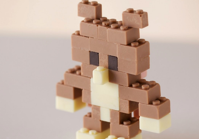 lego czekolada 3