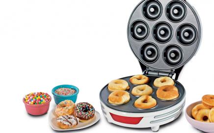 maszyna-do-paczkow-donut-ariete
