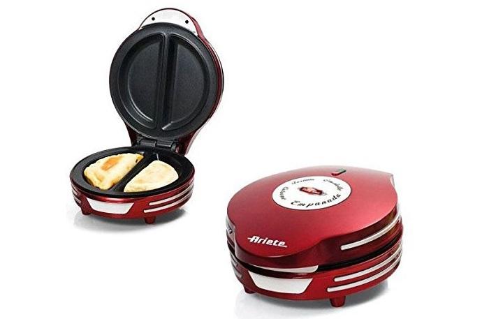 maszynka do omletow ariete