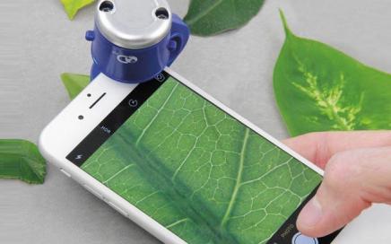 mikroskop-do-smartfona