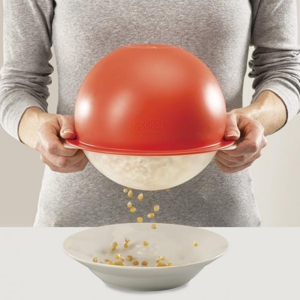 miska-do-popcornu-3