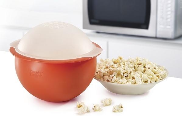miska-do-robienia-popcornu-w-mikrofali-joseph