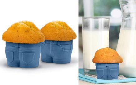 muffin top kokilki