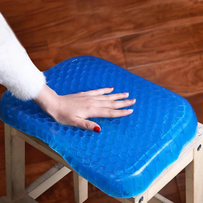 nakładka na krzeslo