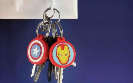 nakladki-na-klucze-avengers