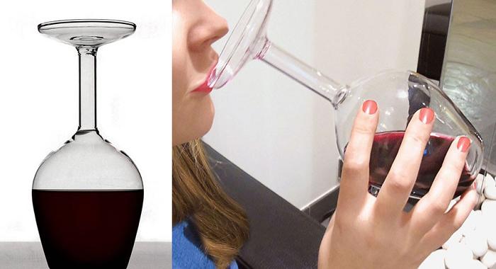 odwrocony-kieliszek-do-wina