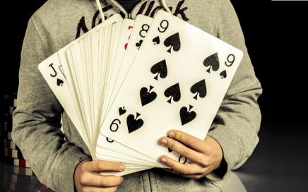 ogromne-karty-do-gry