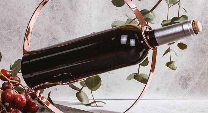 okragly stojak na wino3