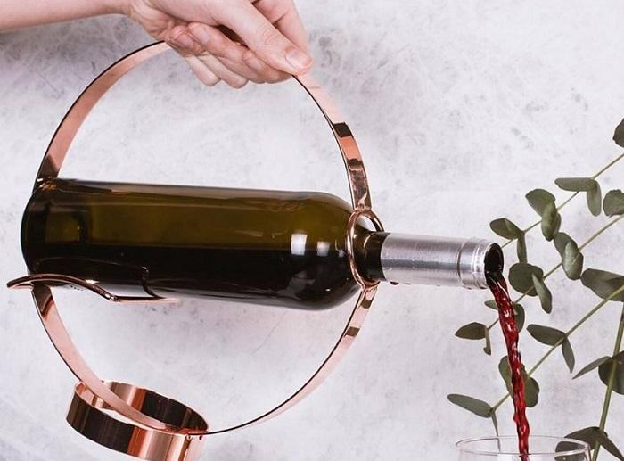 okragly uchwyt na wino5