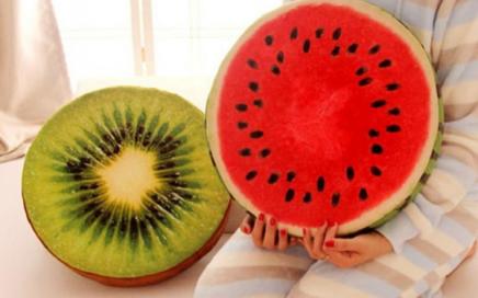 owocowa-poduszka