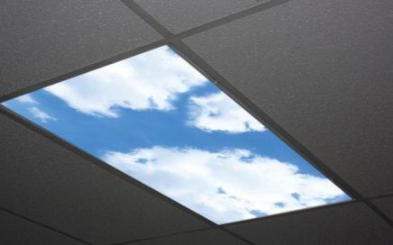panel niebo2