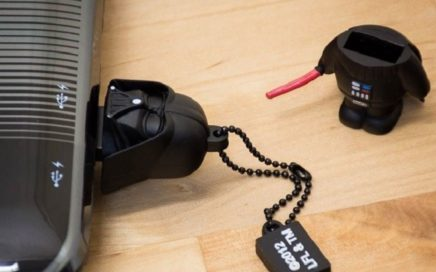 pendrive vader