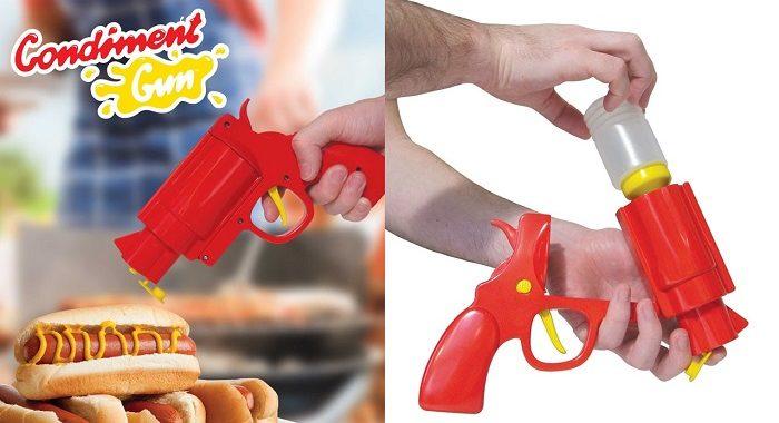 pistolet do sosow 2