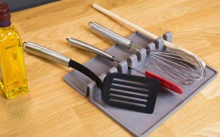 podkladka na przybory kuchenne