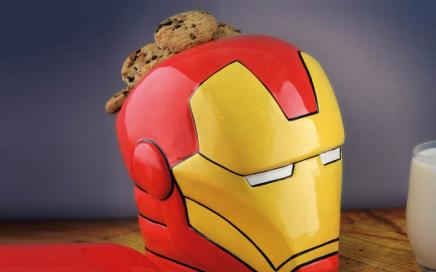 pojemnik-na-ciastka-iron-man