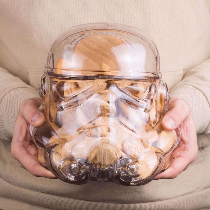 pojemnik stormtrooper 1