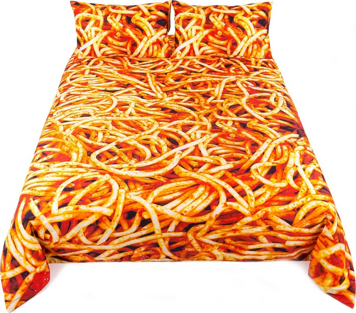 posciel spaghetti seletti 2