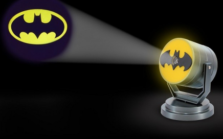 projektor-logo-batman