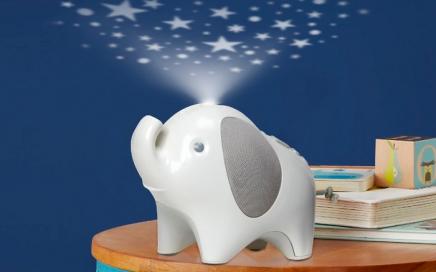 projektos-gwiazd-z-pozytywka-slon-skip-hop