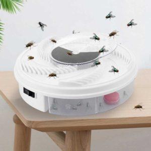 pulapka na muchy