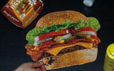 puzzle burger2