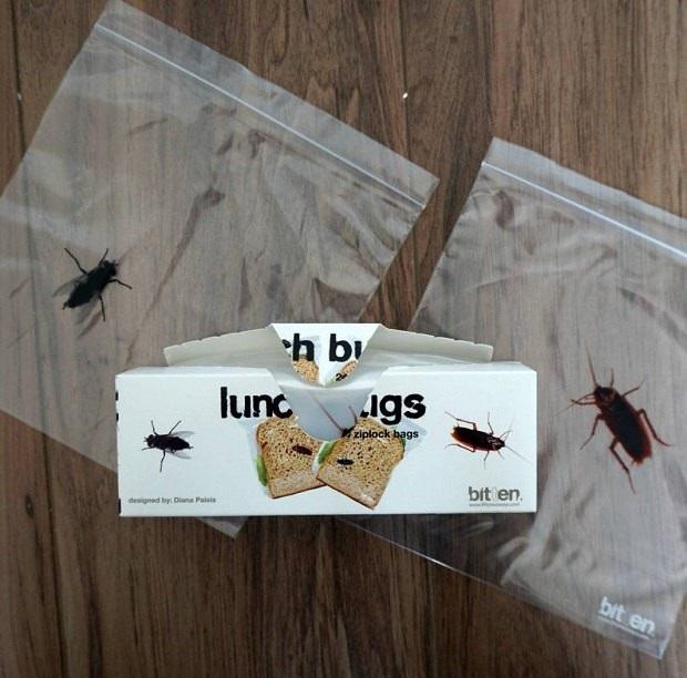 robaczywe torebki sniadaniowe 3